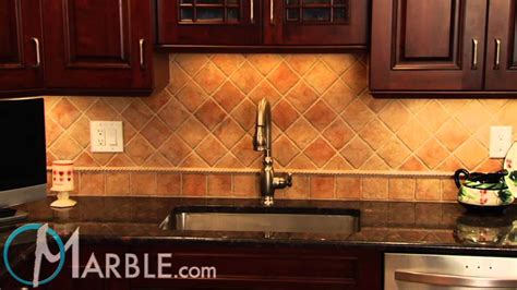 Remove Kitchen Cabinet Tan Brown Kitchen Countertops Marble Com Youtube