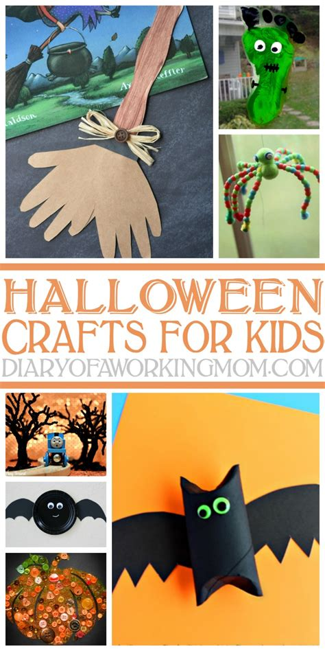 Wolfgang Puck Kitchen Knives 28 halloween crafts for kids memes 10 halloween