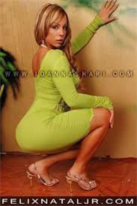 Zoana Syari pin by m j on joanna shari