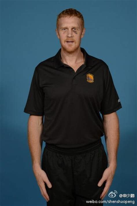 brian scalabrine kristen couch brian scalabrine has a black eye in his media day photo