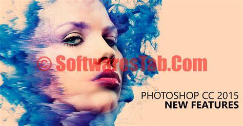 Photoshop Cc Hairstyle by Adobe Photoshop Cc Serial Key Newhairstylesformen2014