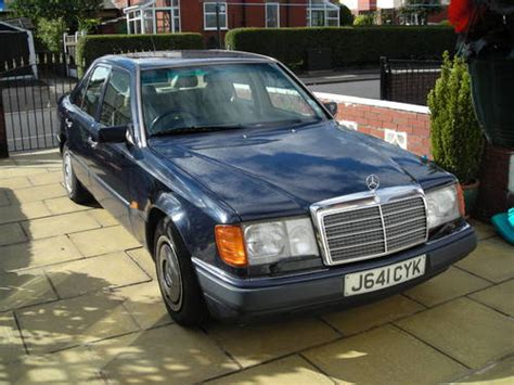 antique mercedes antique mercedes uk