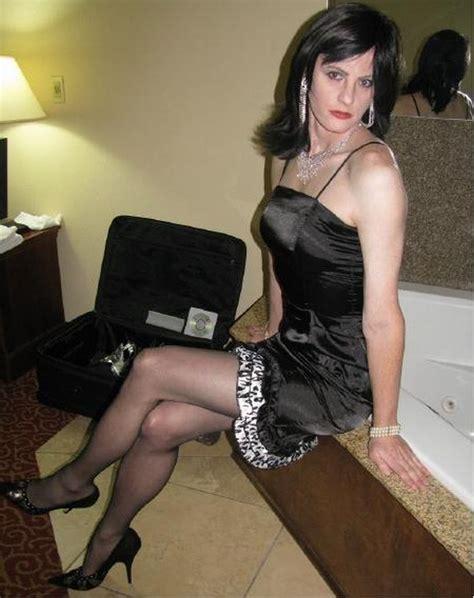 pinterest sissy boy in dress cutecrossdresserstac man to woman fashion cd sissy boy