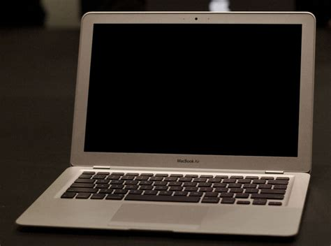 Macbook Air Pro Terbaru macbook air