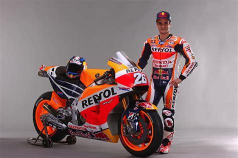 Repsol Honda Motogp 26 Pedrosa Termurah marathonbet can marc marquez retain his crown the motogp