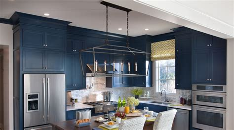 Sherwin Williams Sweepstakes - 2014 nashville smart house winner autos post
