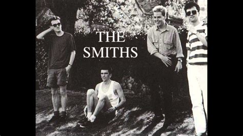 The Smiths the smiths wallpaper 67 images