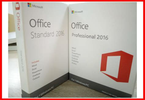 box office 2016 upcoming original microsoft office 2016 professional retail box usb
