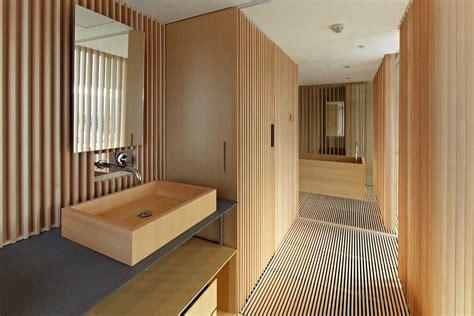modern hotel design hotel interior design decobizz com