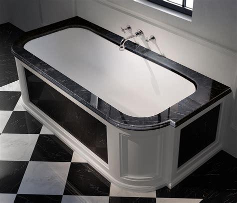president bathtub president bathtub bathtubs rectangular from devon devon architonic