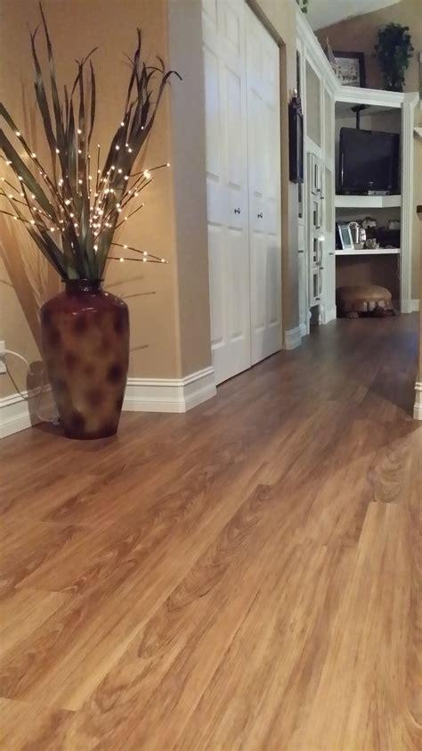 vinyl plank flooring jacksonville fl floor matttroy