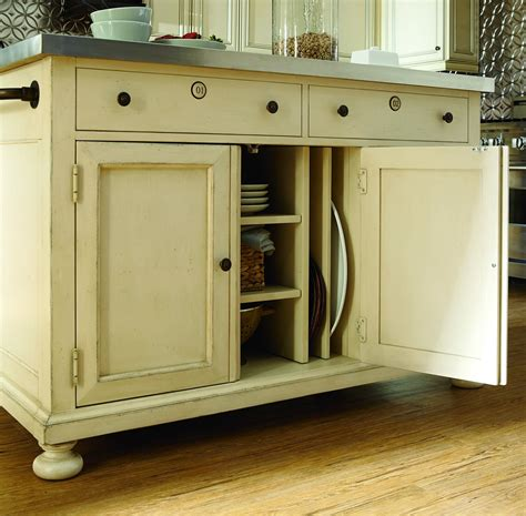 Paula Deen Kitchen Island by Paula Deen Kitchen Furniture Paula Deen Furniture The
