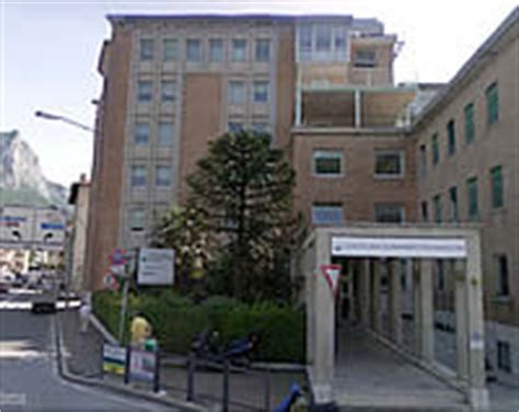 casa di cura mangioni lecco attivit 224 ospedaliera la privata mangioni fa boom 27 e
