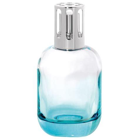 Le Berger L Bonbon Icy Mint bon bon icy mint fragrance l by lame berger