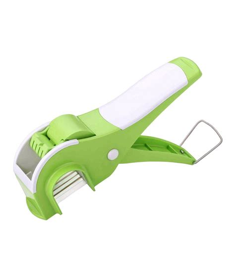 vegetables cutter vegetable cutter buy one get one free buy
