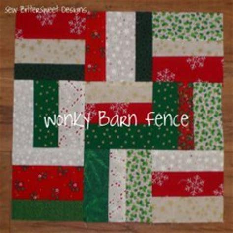 wonky zig zag quilt pattern zigzag quilt block favequilts com