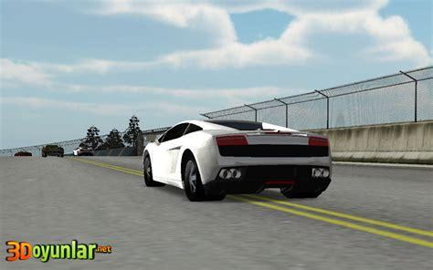 araba oyunu araba oyunu oyna en gzel araba oyunu unity 3d araba yarışı oyunu 3d yarış oyunları oyna