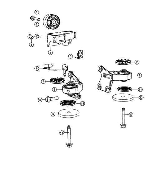 beach jeep accessories 2008 jeep patriot der axle rear fuel engine