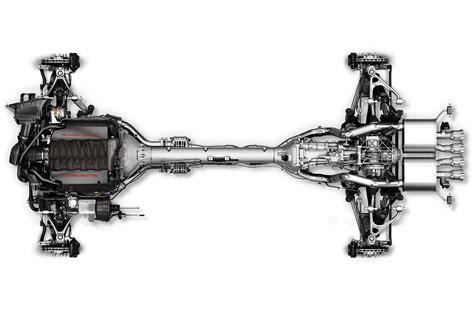 corvette transmission 2014 corvette automatic vs manual autos post