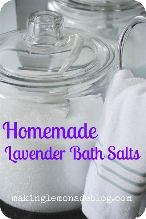diy drugs best 20 bath salts ideas on