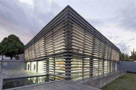 laras para escritorios arquitetura brasileira em foco marcelo lara neg 243 cios