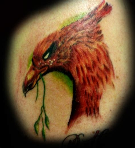 liverbird tattoo designs liverbird northern soul liverpool