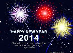 hindu new years happy new year 2014 sms wishes in dhoom 3