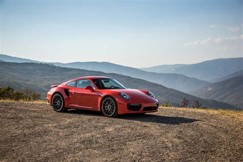 porsche 911 turbo curb weight 2017 porsche 911 turbo specifications pictures prices
