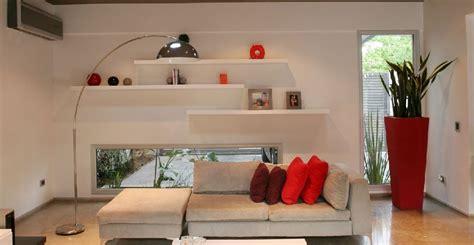 juegos de decoracion de interiores de casas juegos de decorar living room cebril