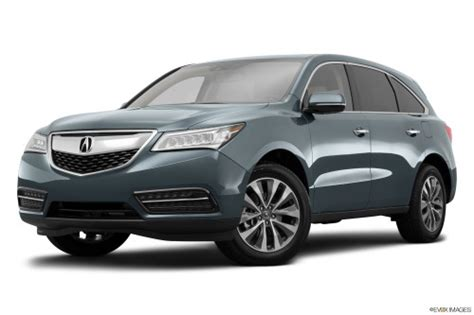 owners manuals 2014 acura mdx acura owners site autos post