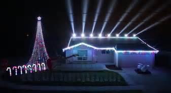 best light show 2014 wars lights show 2014
