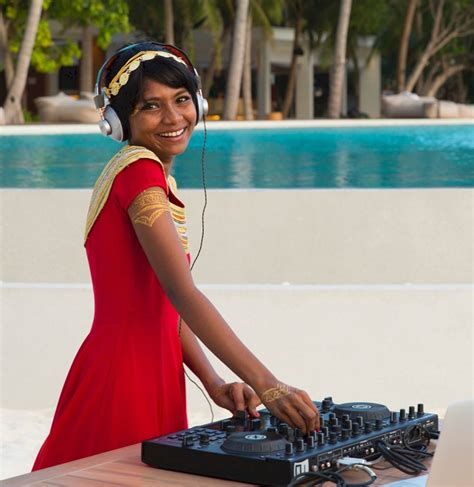 Dress Rauda maldivian women other dresses dressesss