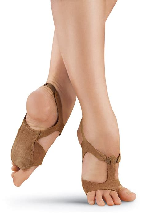 lyrical shoes for lyrical shoes at danceweardeals
