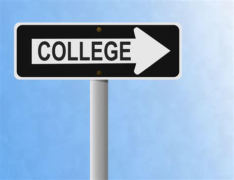 Mba Program Tuition Comparison Dc Area by Dc Md Va College Cost Comparison Dc Historic Kit Houses