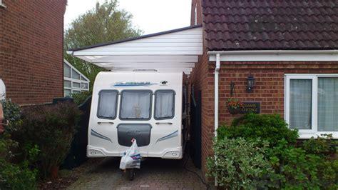 caravan awnings melbourne carport caravan my blog