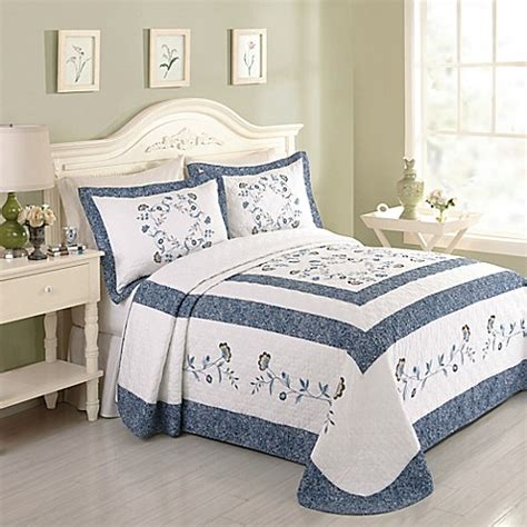 bedspreads bed bath and beyond daya bedspread bed bath beyond