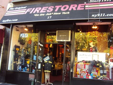 the firestore details fdny calendar signing after venue the