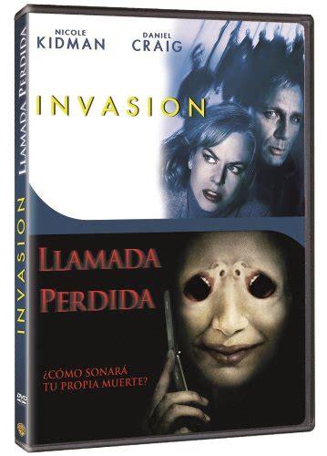 spanish novels llamada perdida ver llamada perdida online castellano genesis online gratis pelicula en espanol latino