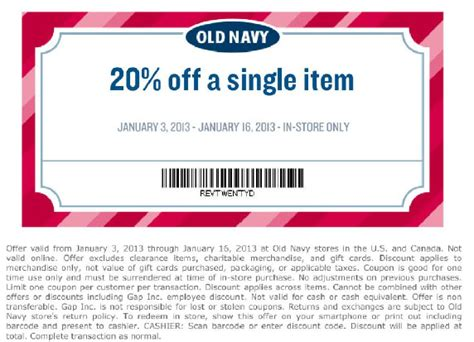 old navy printable coupons aug 2014 lowes coupon 2014 printable 2017 2018 best cars reviews
