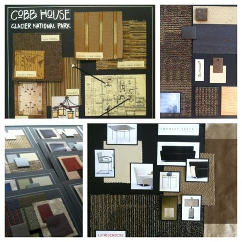 interior design presentation boards pin by turid wiik on interior presentation boards interior pinter