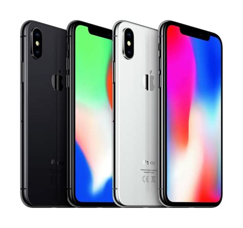 on iphone x iphone x now available to buy in the uae arabianbusiness