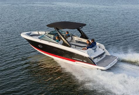 boat dealers boat dealers marina new and used boats waterfront marine