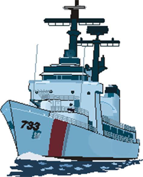 barco guerra dibujo gifs animados de acorazados
