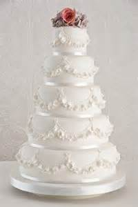 goes wedding 187 couture wedding cakes designs ideas from