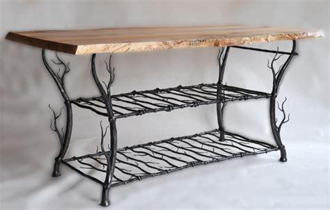 Madera Furniture by Furniture Portfolio Madera Furniture Company