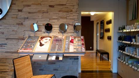 best salon in twin cities that use aveda coloring for 2014 plant wall twin cities and twin on pinterest