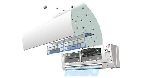 inverter air conditioner mitsubishi electric msz fh35ve muz fh35ve price 1226 61 eur