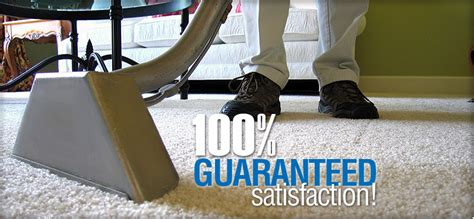 upholstery cleaning services perth why should you hire professional carpet cleaning service