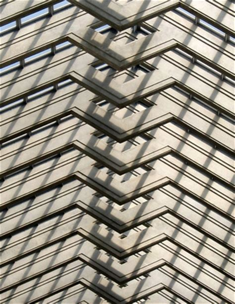 interesting angles interesting angles photo files 1196493 freeimages com