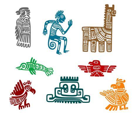 imagenes de totem mayas manager avec les quatre accords tolt 232 ques efficacit 233